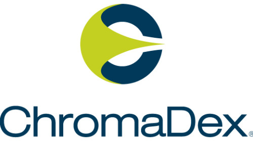 ChromaDex Reports 2015 Record Revenue