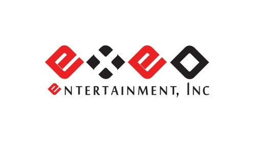 Exeo Entertainment Inc. making a comeback?