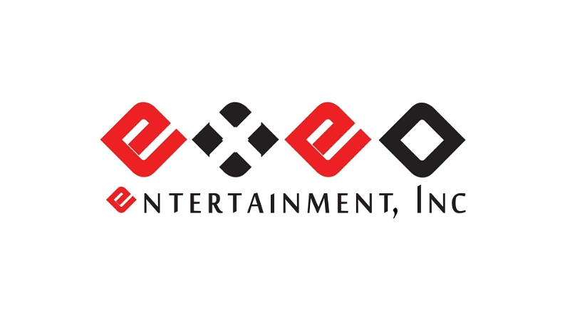 Exeo Entertainment Inc. making a comeback?