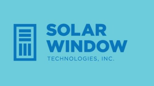 In the Lab with SolarWindow Technologies, Inc.