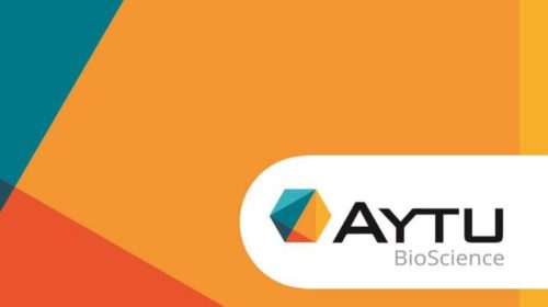 Aytu BioScience Enters $2 Billion Testosterone Replacement Market