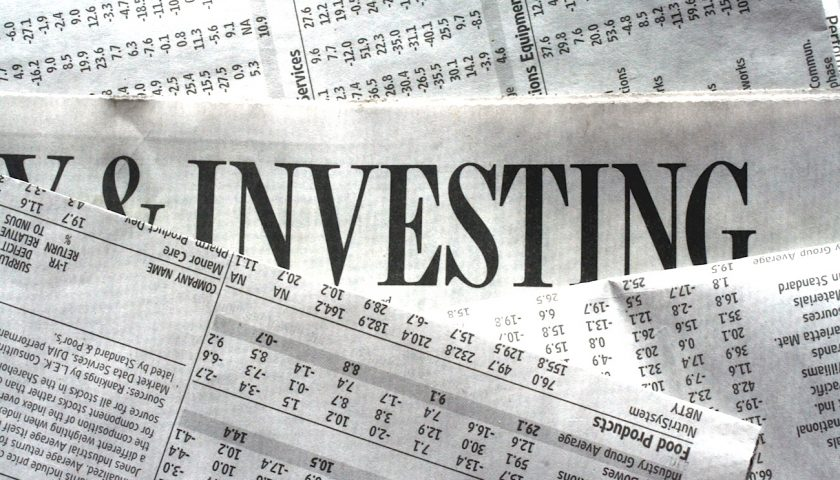 Has the death of value investing been greatly exaggerated?