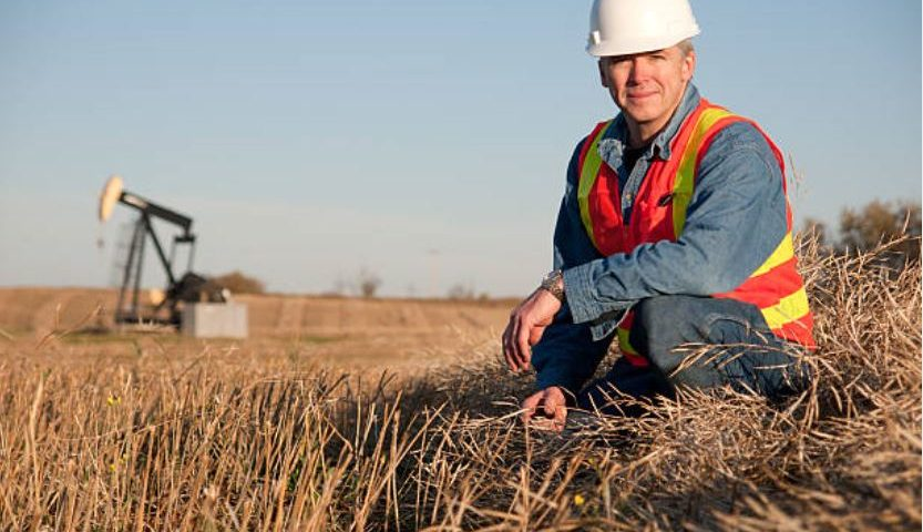 How Albertans can invest in their future – again
