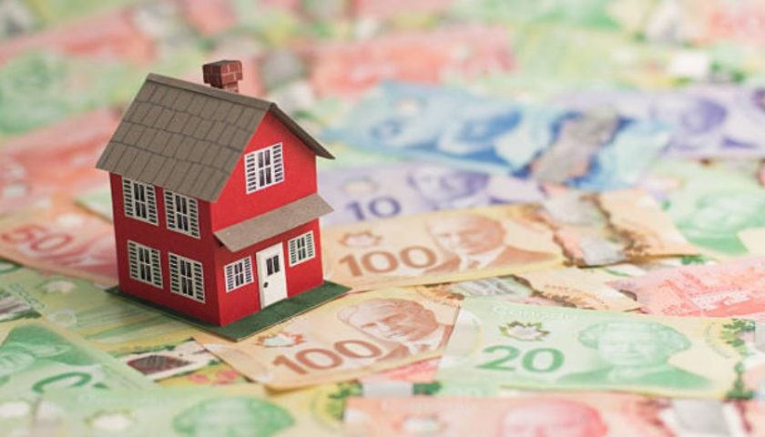 Don't just blame speculators for soaring housing prices