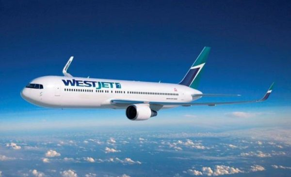 A founder of WestJet and JetBlue commits to order 60 A220s for new U.S. airline