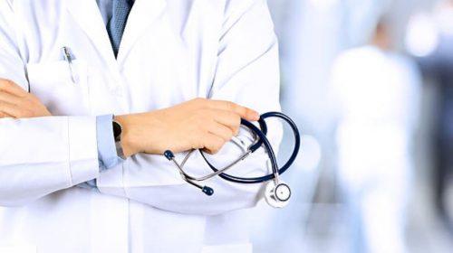 Fraser Institute: Canadian seniors will consume 71.4 per cent of total health care expenditures in 2040