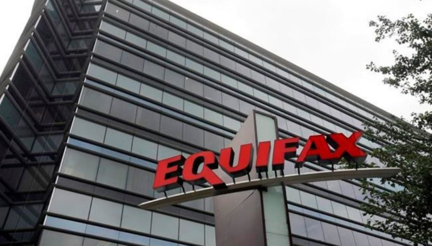 Equifax Canada says 100,000 Canadians may be affected by cyberattack