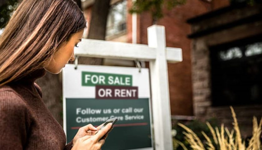 Ontario has lost 1,000 planned rental units since new housing rules introduced:report