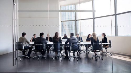 Proportion of women on boards up slightly to 17 per cent: CSA report