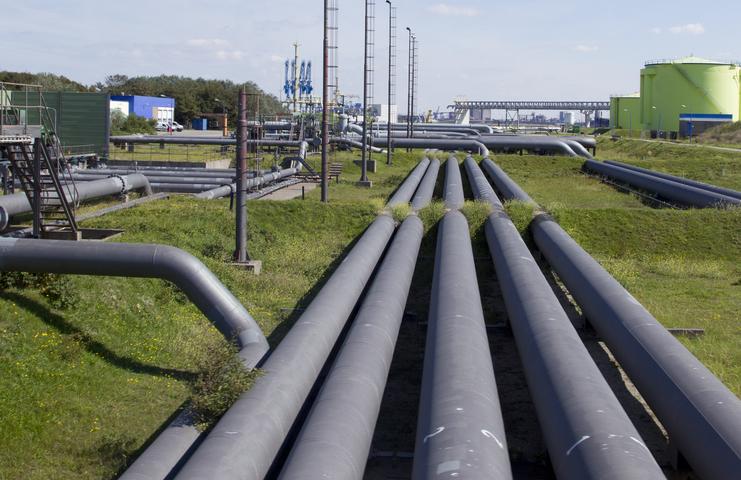 NEB inspectors cite Enbridge's B.C. pipeline expansion construction failures