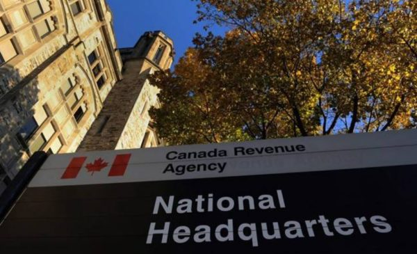 CRA launches updated CEWS calculator ahead of applications opening Monday