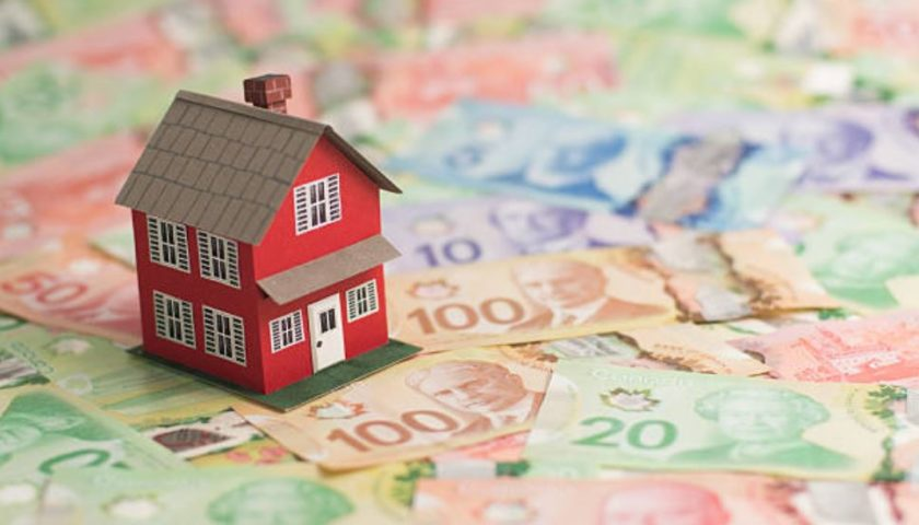 More mortgage red tape could hurt homebuyers