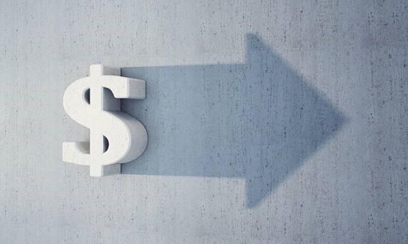 Bank of Canada deputy governor says flexible exchange rate helps economy