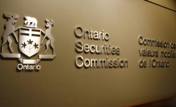 BDO Canada pays $4 million penalty, costs for audit failures in two funds: OSC