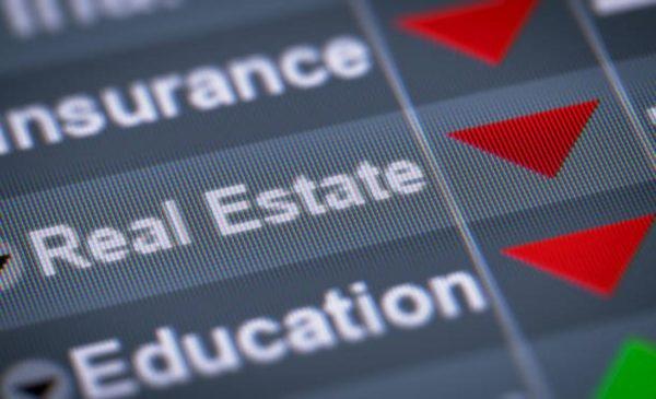 OREA asks Ontario to allow open bidding process, revamp realtor rules