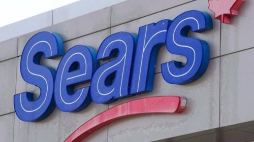 Sears shareholder payments to be reviewed by litigation investigator