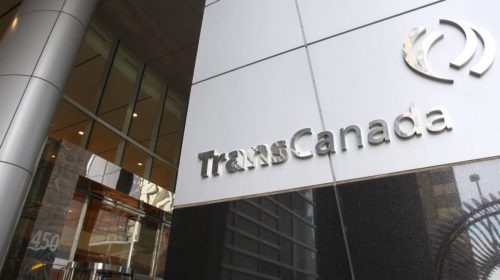 TransCanada name change 'de-emphasizes' Canada for leery investors: analyst