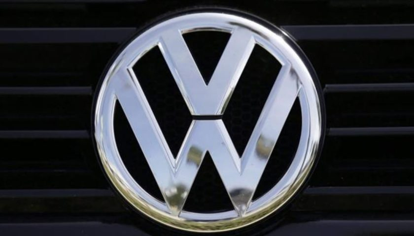 Canada's testing helped U.S. Volkswagen probe, but still no legal action here