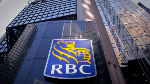 Royal Bank hikes dividend as Q3 net income rises to $3.3B, but misses estimates