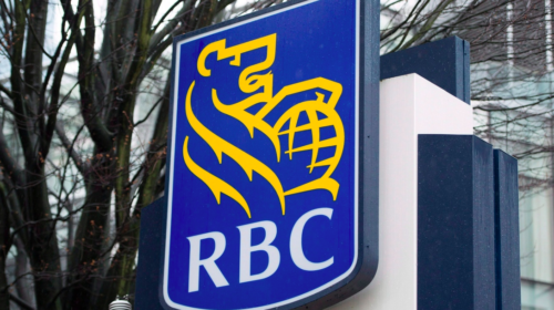 Royal Bank reports $3.23 billion Q2 profit, provisions for credit losses climb