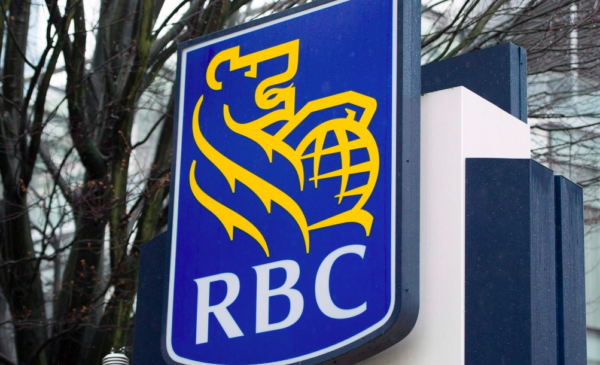 RBC expects home sales to dive 30%, prices to decline because of outbreak