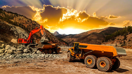 Fraser Institute: Nevada tops global mining survey rankings, Venezuela ranks last