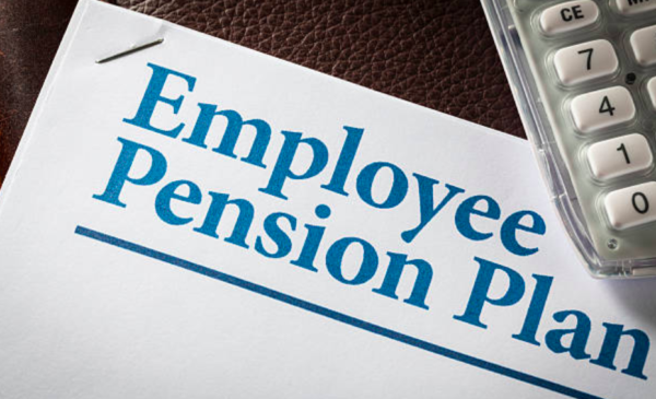 Are you on speaking terms with your old pensions? Ignoring them could cost you