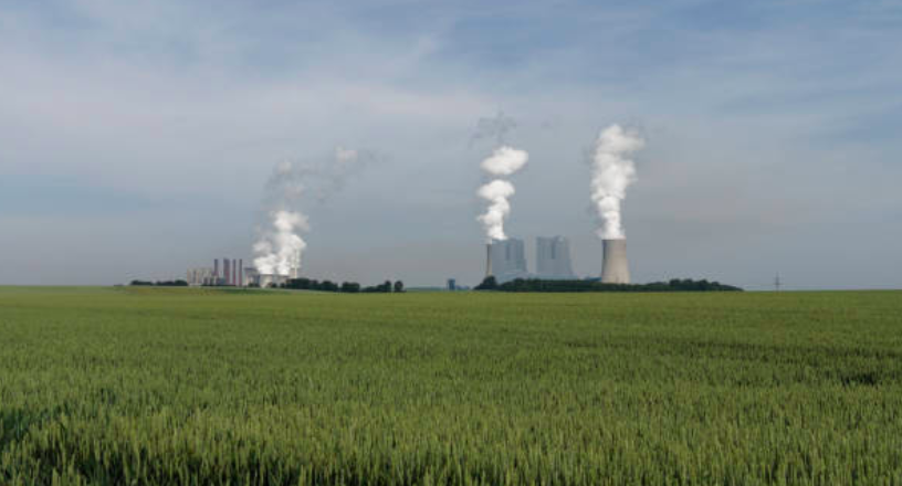Ontario's carbon pricing future uncertain between cap and trade and carbon tax