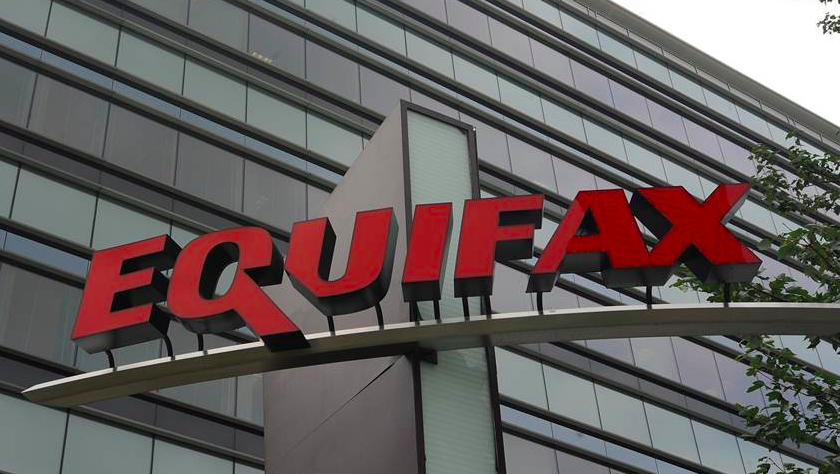 MPs give Equifax Canada's chief privacy officer a rough ride over data breach