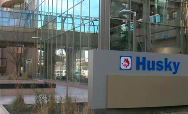 Husky Energy confirms 370 job cuts as it trims 2020-21 spending by $500 million