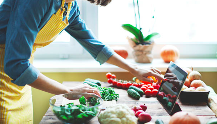 Meal-kit trend grows into $120M industry in Canada