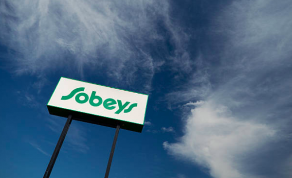 Sobeys brings back hero pay for Manitoba, Toronto, Peel workers as COVID cases rise