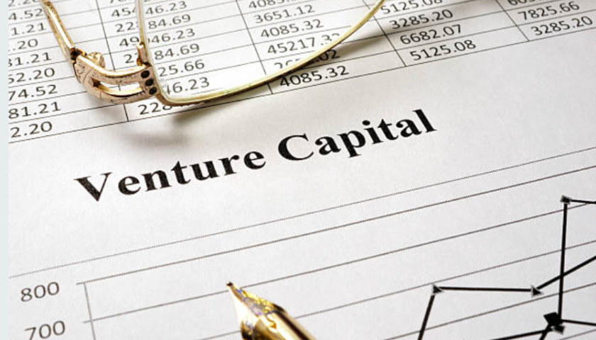 Nova Scotia commits another $25 million to two venture capital funds