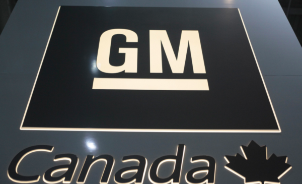 Unifor president says GM could face strike in Canada if trust is not restored