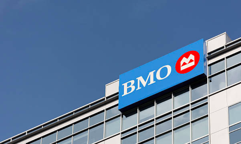BMO raises its dividend as it reports net income jump, but misses estimates
