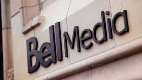 Bell Media cancels two shows, lays off workers, citing financial pressure