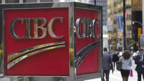 CIBC chief calls for clearer foreign investment rules, more competitive tax scheme