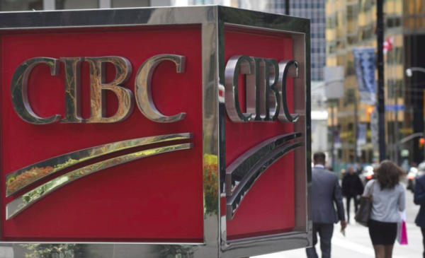 CIBC offers reduced credit card interest rate for clients in financial hardship