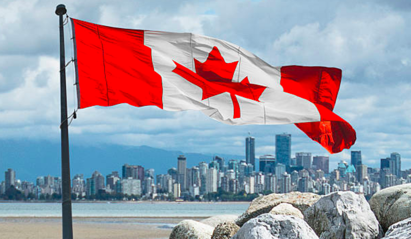 Canadians deserve better than five decades of deficits