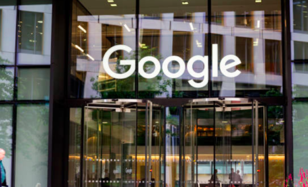 Google to invest in solar farms in Tennessee, Alabama