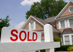 Housing data decision opens door to real estate innovation, say realtors