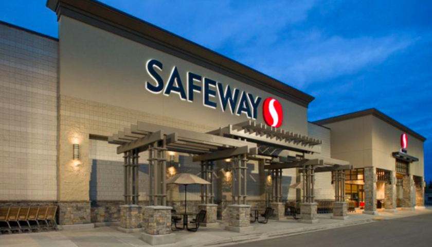 10 Safeway stores to be shuttered in B.C., impacting 1,000 employees