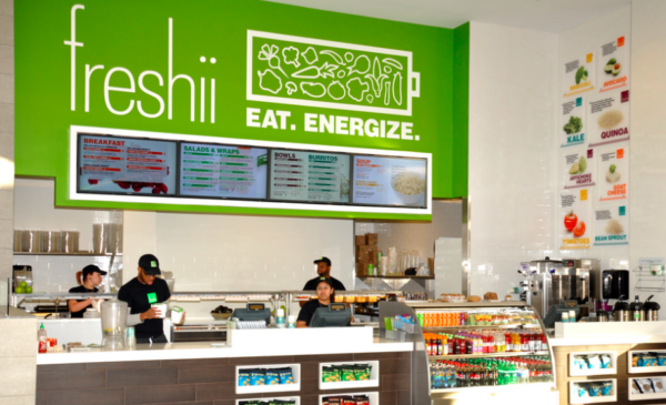 Freshii delays financial results, cuts head office staff to reduce costs