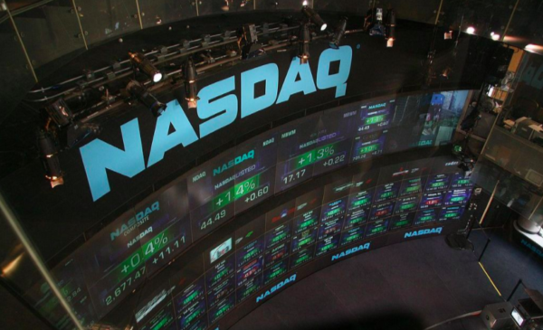 Nasdaq seeks more diverse boards from listed companies