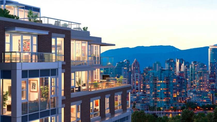 Thousands face empty homes tax in Vancouver as declaration deadline passes