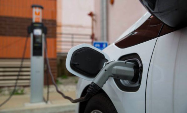 Electric vehicle options growing, but profitability challenges limit growth
