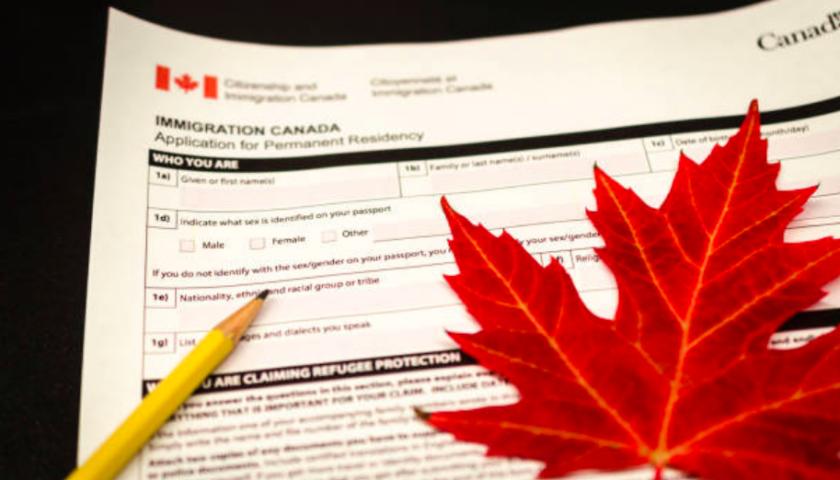 Survey of Toronto tech firms shows international job applications up