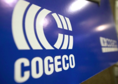 Cogeco says its strategy unaltered by costly Rogers promises to invest in Quebec