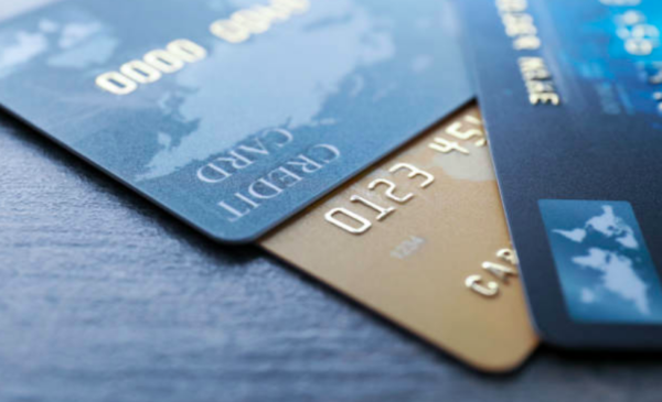 Giving teens a credit card early may teach financial lessons early