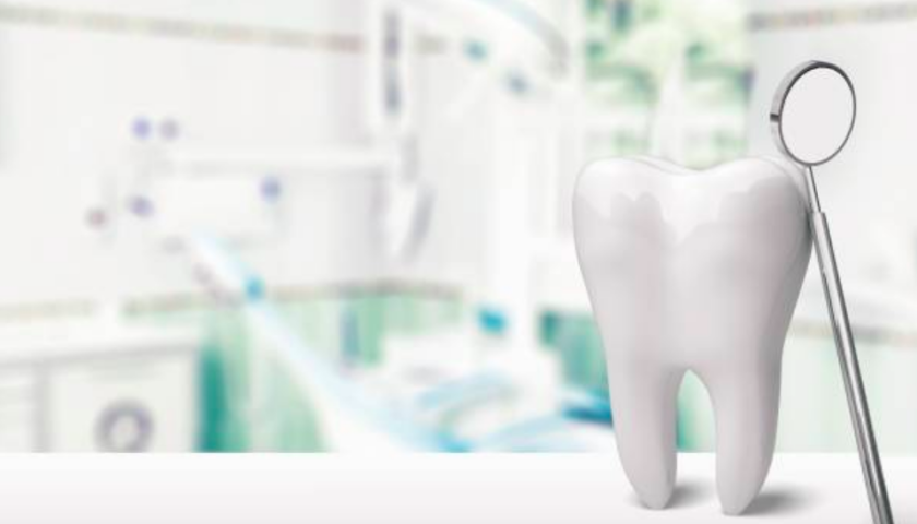 High cost of dental services prompting some patients to seek alternative options